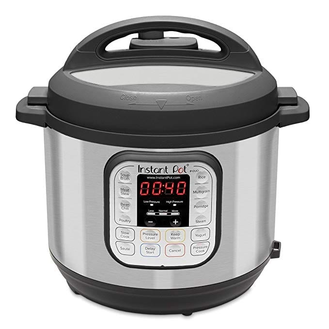 Instant Pot   Mothers Day Gift Ideas