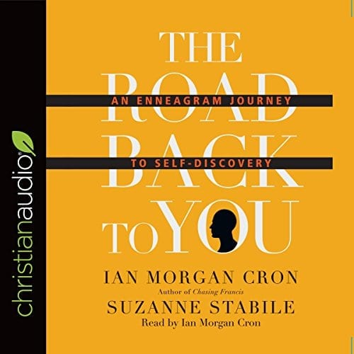 The Road Back to You | 50+ Inspirational Books for Women
