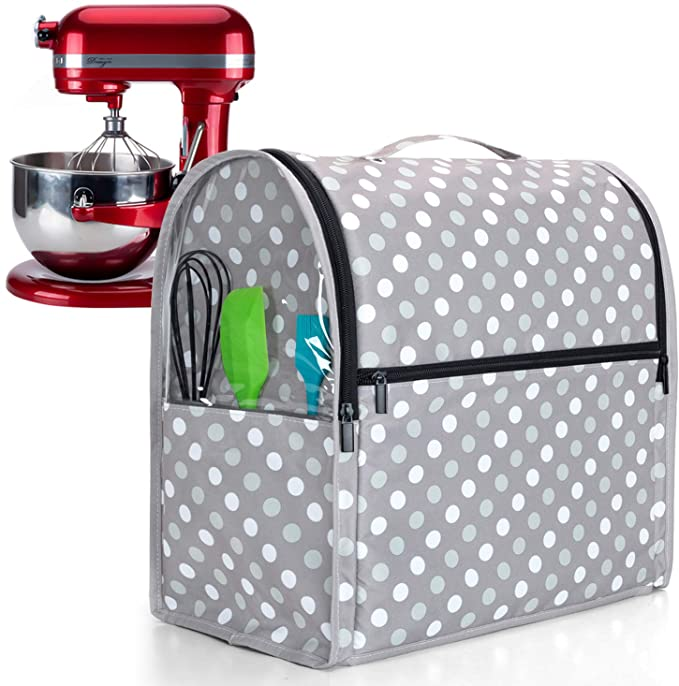 Cover Accessory for KitchenAid Stand Mixer