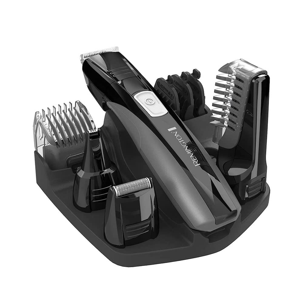 Remington Head-to-Toe Grooming Set | Gift Ideas for Men Under $50