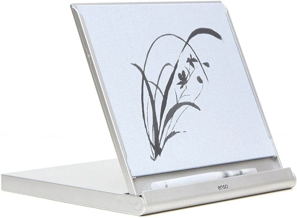 The Original Buddah Board Drawing Board to Help With Anxiety or Seasonal Affective Disorder