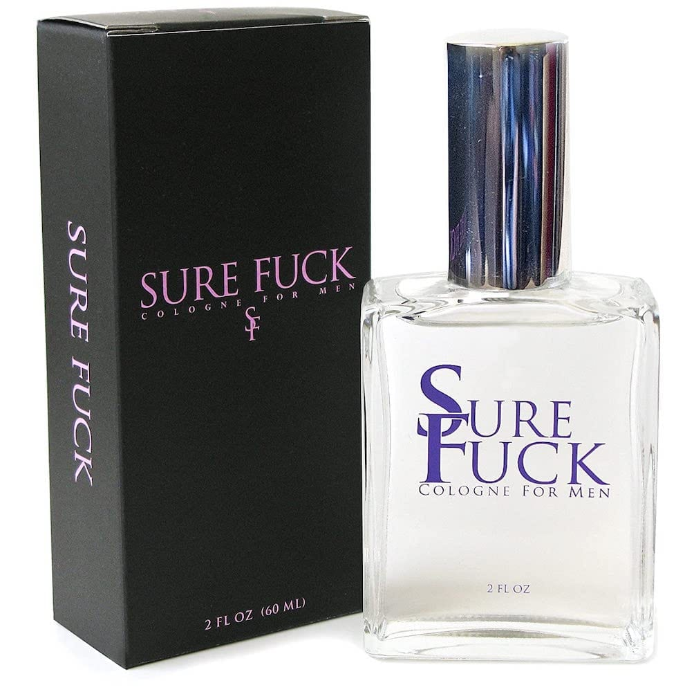 Sexy Cologne for Men   Valentines Day Gift Idea for Men