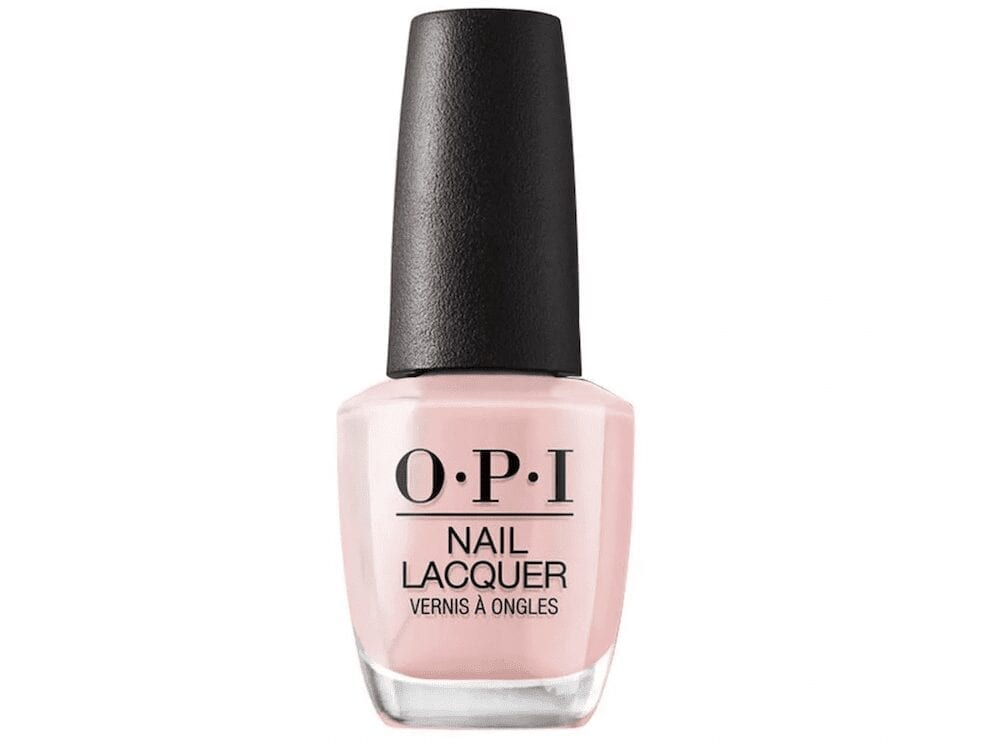 Best Nail Lacquer for a DIY Manicure