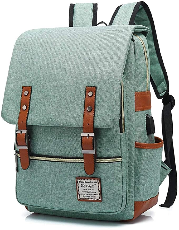 The best travel backpack | Travel Backpacks for Women From Amazon