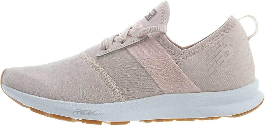 New Balance Sneakers    Gifts for Moms