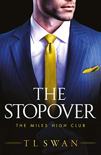The Stopover by TL Swan   The Best Books on Kindle Unlimited