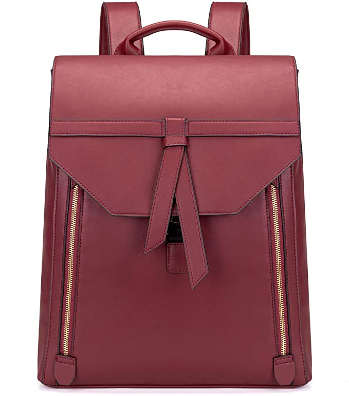 Vintage Backpack | Cutest Backpacks for Women From Amazon