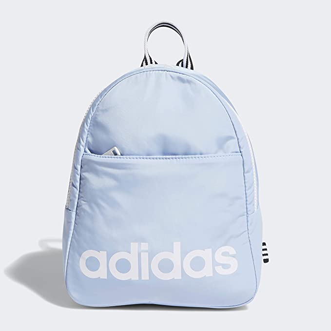 Mini Adidas Backpack | Athletic Backpacks for Women From Amazon