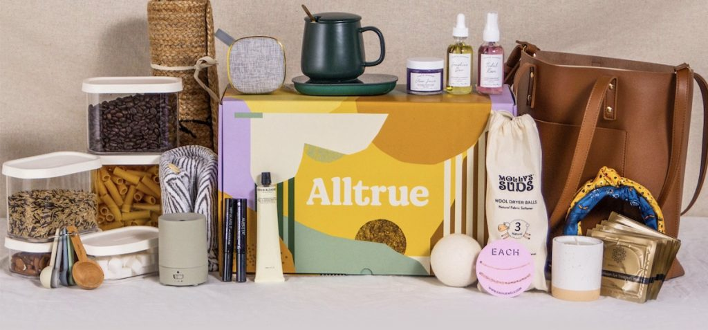 An Honest Alltrue Box Review: Everything You Should Know + What to Expect   Basic Housewife