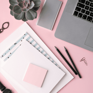 Blogging Tools for New Bloggers